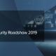 IDC Security Roadshow