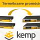 Kemp Termékcsere