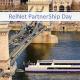 RelNet PartnerShip Day
