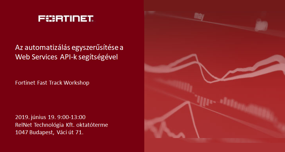 Fortinet Fast Track