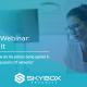 Skybox webinar
