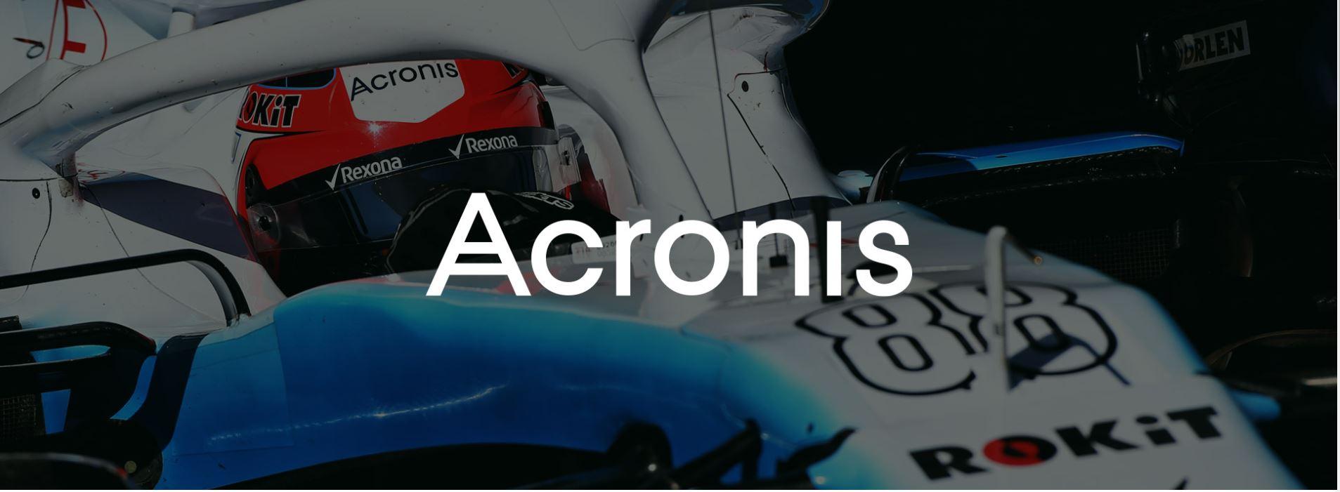 F1_Williams_2