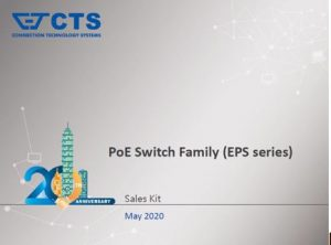 EPS sorozat ebook