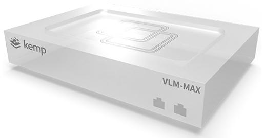 VLM-MAX