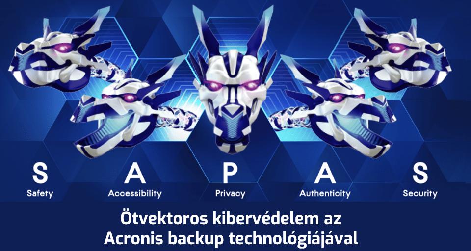 Acronis-min