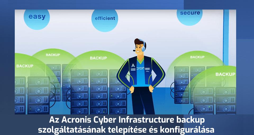 Acronis_Cyber-min