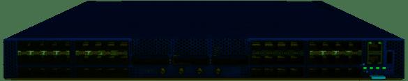 ACX7100